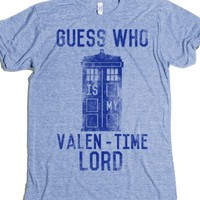 Athletic Blue T-Shirt   Funny Doctor Who Shirts