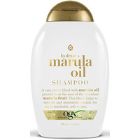 Hydrate + Marula Oil Shampoo | Ulta Beauty
