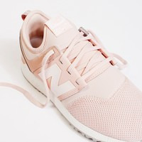 Free People 247 Rev Lite Trainer