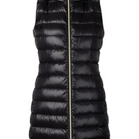Herno Padded Gilet - A'maree's - Farfetch.com