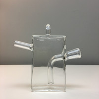 Mini Cigar Holder Bubbler