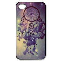 Dream Catcher Hard Case Cover Skin for Iphone 4 4s