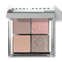 Nude Eye Palette > Nude Glow Collection > What's New > Bobbi Brown