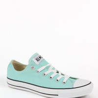Converse All Star Beach Glass Sneakers at PacSun.com