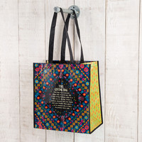 Recycled Tote/Gift Bag | Large