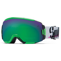 Smith Optic's Vice Goggles