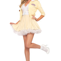 Grease Good Sandy Adult Costume