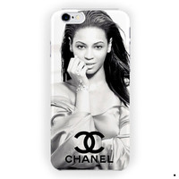 Beyonce I Am Sasha Fierce Poster For iPhone 6 / 6 Plus Case