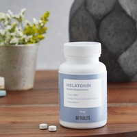 Melatonin 3mg | Brandless