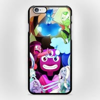 Steven Universe iPhone 6s Case