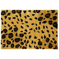 Safavieh Soho Rug (Yellow)