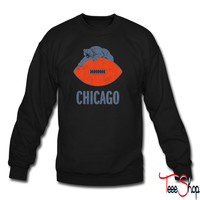 Chicago (Vintage) sweatshirt