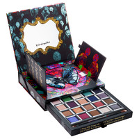 Sephora: Urban Decay : Alice Through The Looking Glass Eyeshadow Palette : eyeshadow-palettes