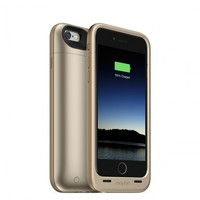 Order iPhone 6 juice pack plus - Free Shipping   mophie