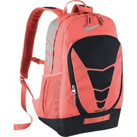 Nike Vapor Backpack | Academy