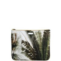 thecorner.com - The luxury online boutique devoted to creating distinctive style