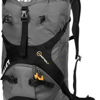 Millet Axpel 48 Pack - Free Shipping at REI.com