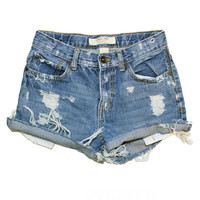 Interstate Traveler Cutoffs 25