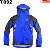Men's Jackets / North Face New Jackets / Le Si Feisi New Jackets