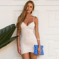 New Fashion Summer Sexy Women Dress Casual Dress for Party and Date = 4457879876