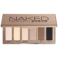 """Search: """"naked palette"""""""