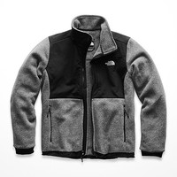 WOMEN'S DENALI 2 JACKET | United States