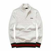 Gucci sweater man M-2XL-jz06