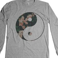 Heather Grey T-Shirt | Cool Soft Grunge Shirts