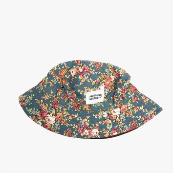 Archives | Roses Bucket Hat