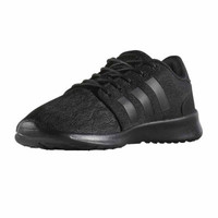 Adidas Cloudfoam Lace QT Racer Womens Sneakers - JCPenney