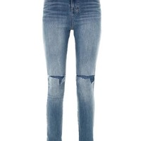 High-rise skinny jeans | Ksubi | MATCHESFASHION.COM