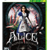Alice: Madness Returns for Xbox 360 | GameStop