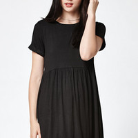 LA Hearts Babydoll T-Shirt Dress at PacSun.com