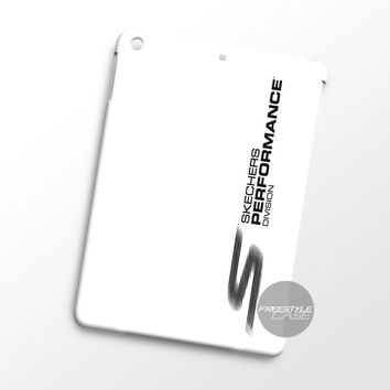 Skechers Performance iPad Case Case Cover Series