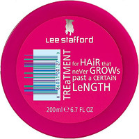 Lee Stafford Online Only Hair Lengthening Leave In Treatment