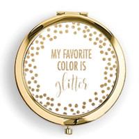 Travel Compact Mirrors