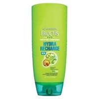 Garnier Fructis Hydra Recharge Conditioner for Normal to Dry Hair