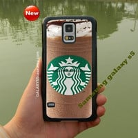 Samsung Galaxy S5,Starbucks frappuccino,iPhone 5c case,Samsung Galaxy S3 S4,iPhone 4 Case,iPhone 5 Case,iPhone 5S case-020