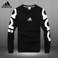 Boys & Men ADIDAS Women Men Unisex Top Sweater