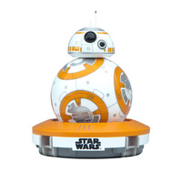Sphero BB-8 App-Enabled Droid Star Wars Cheap