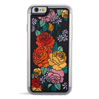 Desire iPhone 6/6S Case