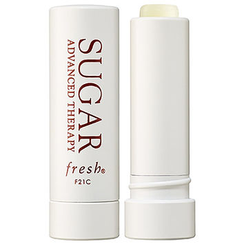 Fresh Sugar Advanced Therapy Lip Treatment (0.15 oz Translucent)