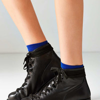 Grey City Jess Hiker Boot - Urban Outfitters