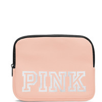 Tablet Sleeve - PINK - Victoria's Secret