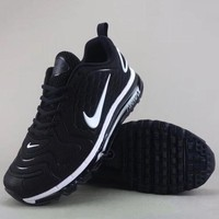 Nike Air Max 720 Fashion Casual Sneakers Sport Shoes-2