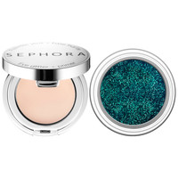 SEPHORA COLLECTION Glittering Eye Duo