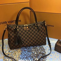 LV Louis Vuitton N40022 Women Handbag/Shoulder Bag 2019 New Fashion