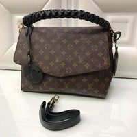 Louis Vuitton Bag #2878