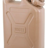 20 Liter Heavy Duty Water Container