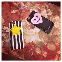 Phone Case for Iphone 6 and Iphone 6S = 5991131393